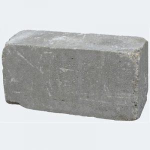 Antik építő kő