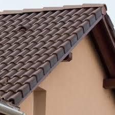 Terrán SYNUS COLORSYSTEM tetőcserép