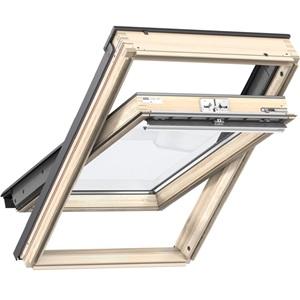 Velux standard tetőtéri ablakok