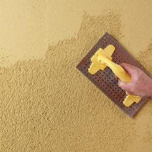 Homlokzati-lábazati színező vakolatok, falfestékek, alapozók, lazúrok