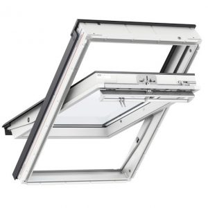 Velux Premium tetőtéri ablakok